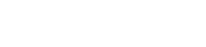 Logo of KLANG:technologies
