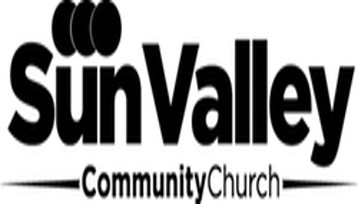 Sunvalley Community Church
